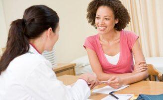 Conheça a importância do check up ginecológico