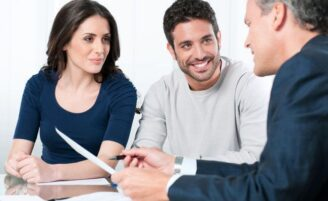 Contrato pré-nupcial: o que é e quando fazê-lo