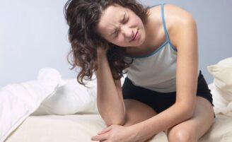 Enxaqueca: muito mais que uma dor de cabeça