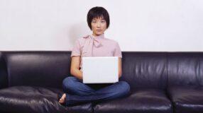 O limite saudável das relações de amizades online