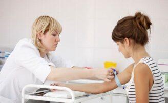 O perigo do Acidente Vascular Cerebral Hemorrágico