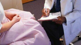 Papanicolau: tudo que você precisa saber sobre o preventivo