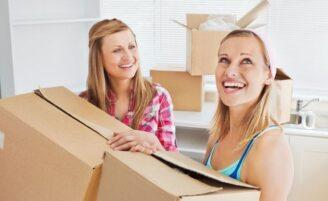 10 maneiras de manter a paz com seus vizinhos