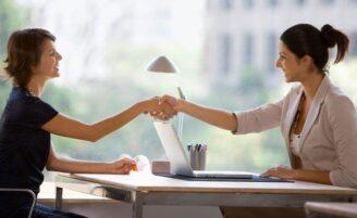5 passos para seu cliente falar bem do seu negócio