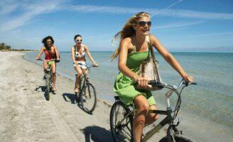 8 atividades para fazer durante as férias