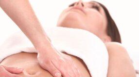 9 tratamentos estéticos para modelar o corpo e reduzir gordura localizada