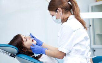 Câncer bucal: sintomas, diagnóstico, prevenção e tratamento
