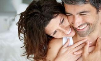 Coaching também é eficaz para melhorar a vida sexual
