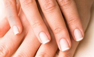 Cuidados com as unhas vão além dos esmaltes