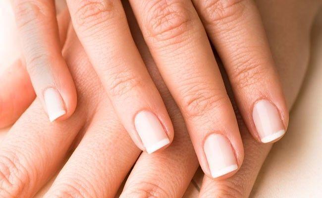cuidados com as unhas vao alem dos esmaltes Cuidados com as unhas vão além dos esmaltes