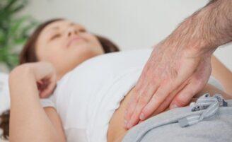 Cuide da saúde dos seus rins
