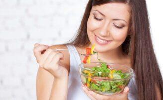 Dieta do Cetônico – entenda como funciona