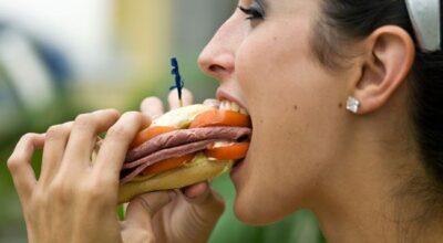 O pensar gordo também afeta nossas relações pessoais