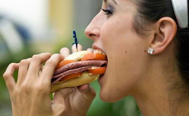o pensar gordo tambem afeta nossas relacoes pessoais O pensar gordo também afeta nossas relações pessoais