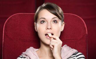O que se pode aprender com as comédias românticas?