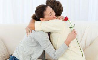 Por que a ingratidão pode destruir um relacionamento?
