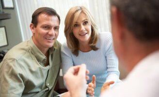 Quando optar pela terapia de casal?