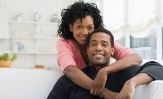 10 coisas que fazem os homens felizes