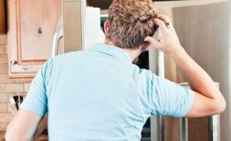 10 perguntas irritantes que os maridos fazem