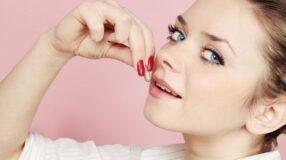 5 mitos sobre a pílula anticoncepcional