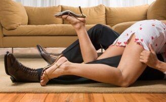 As 10 curiosidades mais interessantes sobre sexo