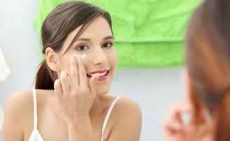 Como se livrar das cicatrizes causadas pela acne