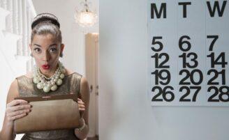 Conheça a teoria dos 21 dias e mude de vida