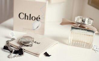 Conheça os perfumes sólidos