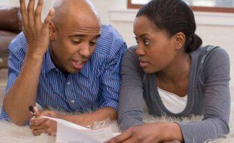 Dizer ao parceiro o que te incomoda nele é fundamental