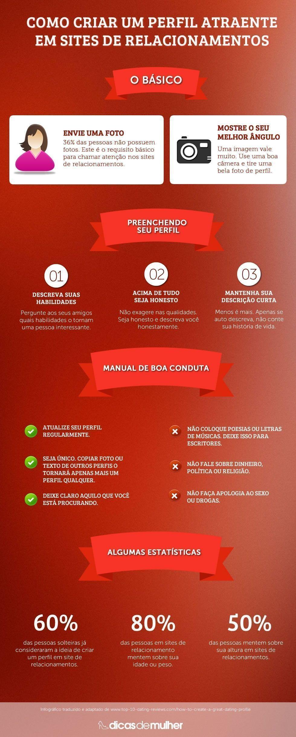 infografico-como-criar-perfil-atraente2-980x2442