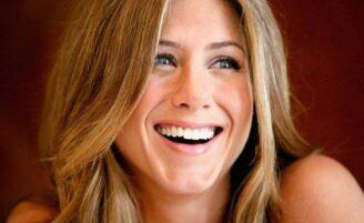 Desvendamos os segredos de beleza da Jennifer Aniston