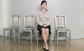 Riscos de mudar de emprego frequentemente
