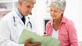 Terapia alternativa para a menopausa