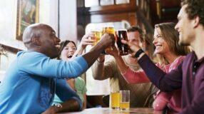 3 maneiras de melhorar sua vida social