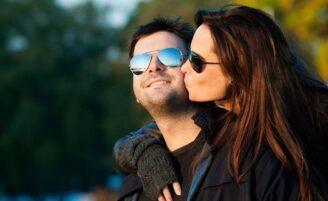 7 ideias para sacudir o relacionamento