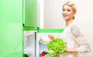 Alimentos que não devem ser mantidos na geladeira