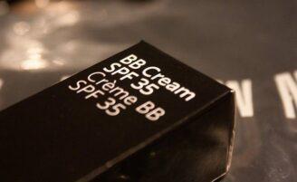 BB cream, CC cream e DD cream: veja as diferenças e benefícios
