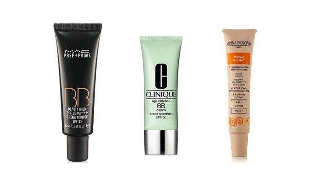 bb creams BB cream, CC cream e DD cream: veja as diferenças e benefícios