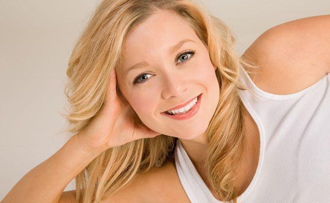 descubra o tom de loiro certo para seu cabelo Descubra o tom de loiro ideal para seu cabelo