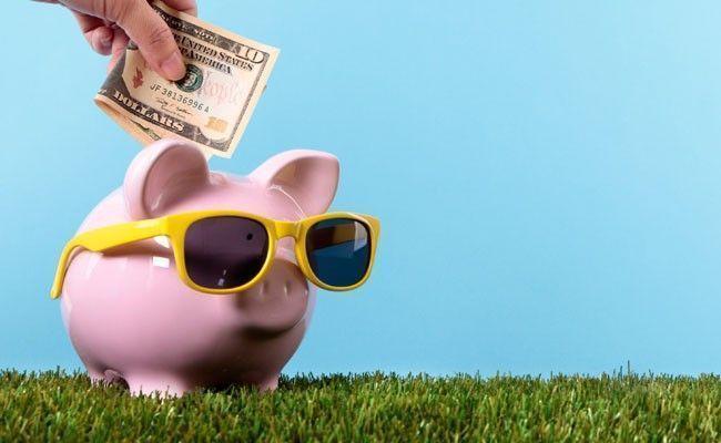 Economista dá dicas para conquistar a independência financeira
