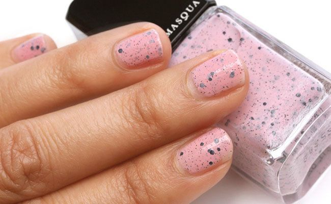 esmalte speckled illamasqua Esmalte com efeito speckled é o novo hit para as unhas
