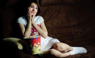 10 filmes para assistir na TPM