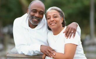 Habilidades que você precisa ter para ser feliz no casamento