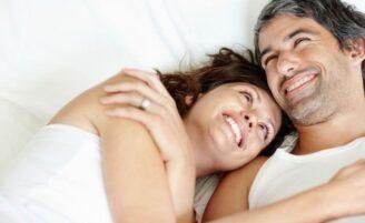 Hábitos que mantém um casamento mais forte
