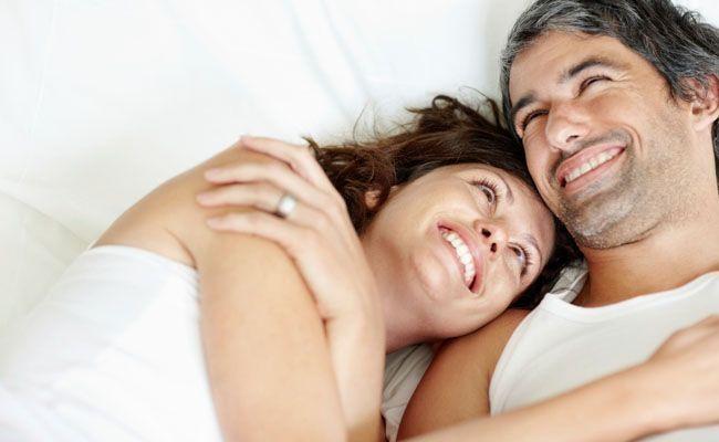 habitos que mantem um casamento mais forte Hábitos que mantém um casamento mais forte