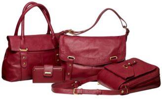 Conheça as bolsas da Le Postiche para o inverno 2013