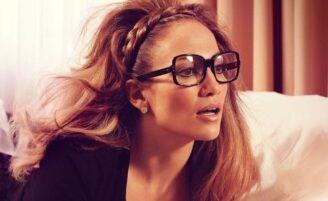 10 óculos de grau cheios de estilo