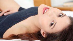 Por que as mulheres gemem durante o sexo?
