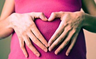Semanas da gravidez: o que ocorre em cada uma delas