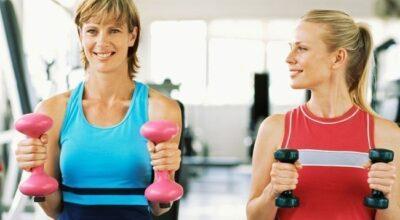 Ter amigas magras pode me ajudar a perder peso?
